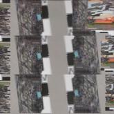 torn-hawk-10-for-edge-tek-valcrond-video-cover