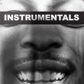 jme-integrity-instrumentals-boy-better-know-cover