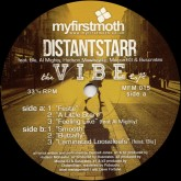 distantstarr-the-vibe-ep-my-first-moth-cover