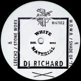 dj-richard-leech2-white-material-cover