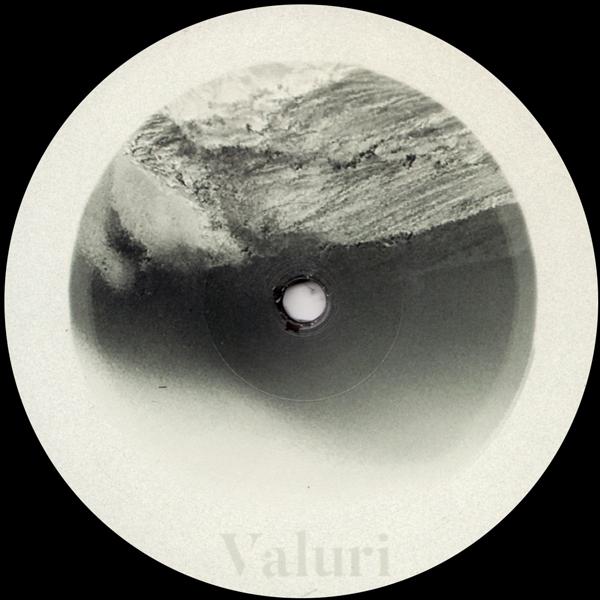 hit-hz-valuri-01-valuri-cover