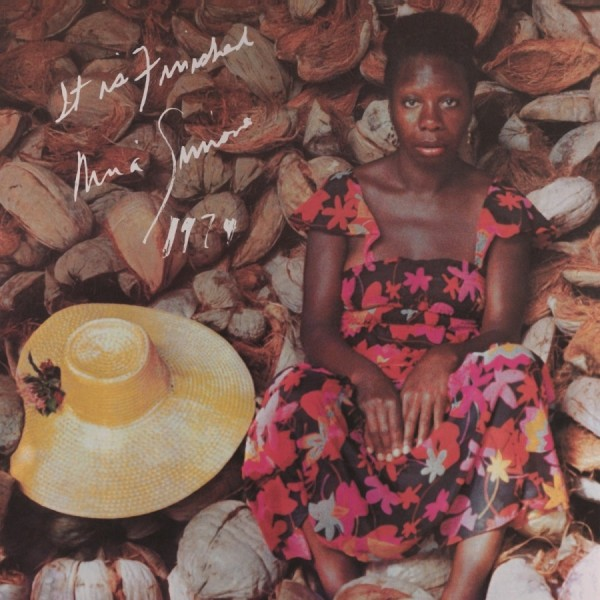 nina-simone-it-is-finished-lp-music-on-vinyl-cover