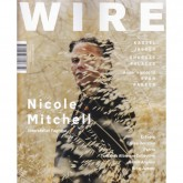 the-wire-the-wire-magazine-issue-401-the-wire-cover