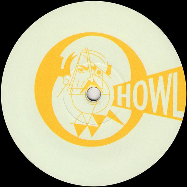 art-alfie-dieci-howl-cover