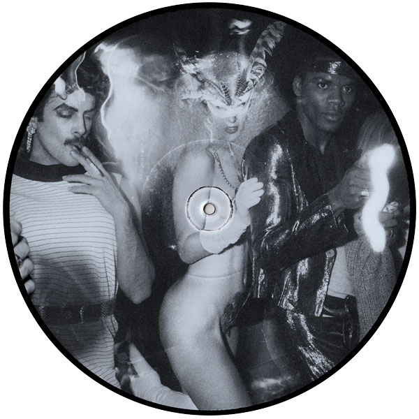 dwayne-jensen-on-the-floor-studio-54-m-landed-records-cover