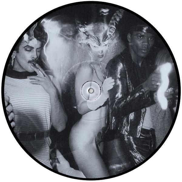 dwayne-jensen-on-the-floor-studio-54-m-landed-records-cover