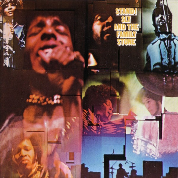 sly-the-family-stone-stand-lp-legacy-vinyl-180g-epic-records-cover