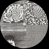 hank-jackson-palee-hit-proibito-cover