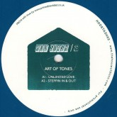 art-of-tones-harry-wolf-hod-stash-2-unlimited-love-house-of-disco-cover