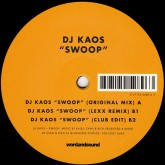 dj-kaos-swoop-lexx-remix-jollyjams-cover