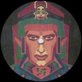 dorisburg-time-stretch-totem-aniara-recordings-cover