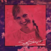 sally-shapiro-elsewhere-cd-paper-bag-records-cover