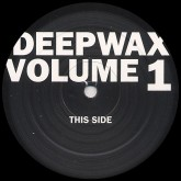 deepwax-deepwax-volume-1-deepwax-cover