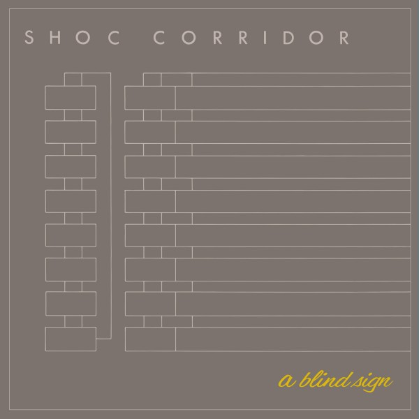 shoc-corridor-a-blind-sign-dark-entries-cover