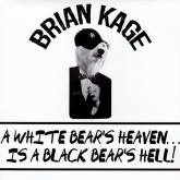brian-kage-a-white-bears-heaven-is-a-black-fxhe-records-cover