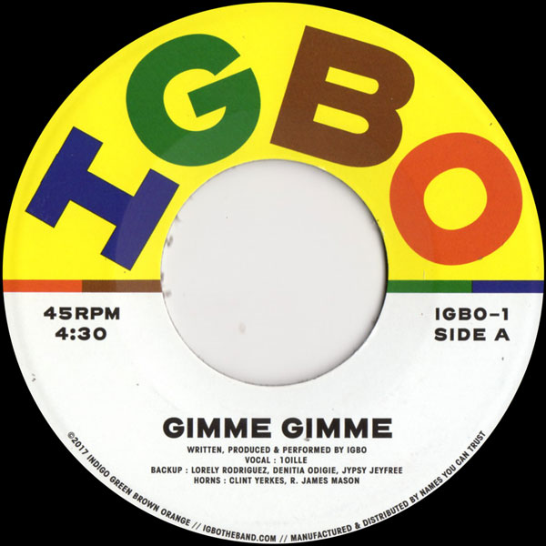 igbo-gimme-gimme-names-you-can-trust-cover