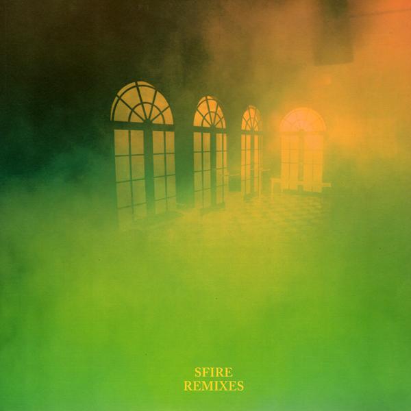 sfire-sfire-remixes-emotional-especial-cocktail-cover