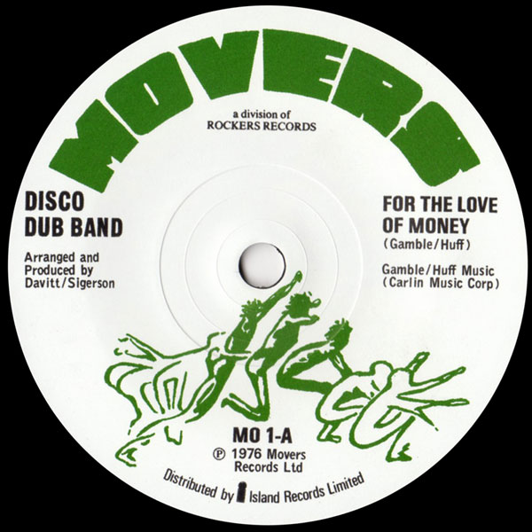 disco-dub-band-for-the-love-of-money-mr-bongo-cover
