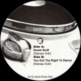 rahaan-sweet-stuff-you-got-the-right-disco-deviance-cover