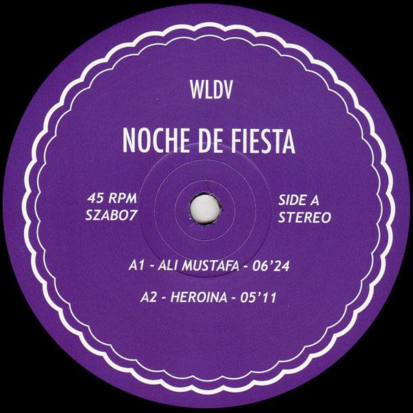 wldv-noche-de-fiesta-violette-szabo-cover