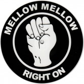 sweet-charles-glenn-jones-yes-its-you-i-am-somebody-mellow-mellow-right-on-cover