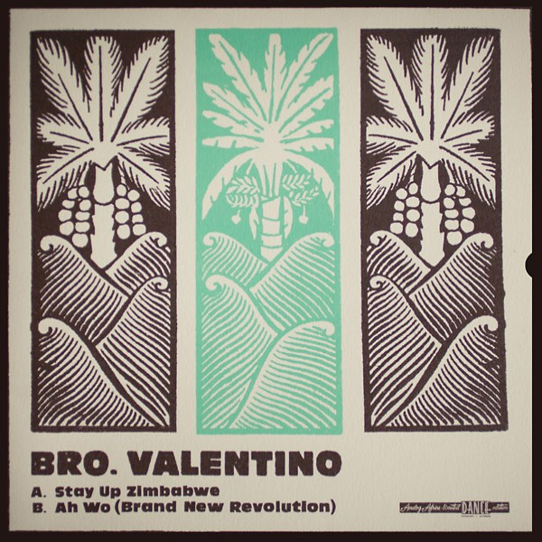 bro-valentino-stay-up-zimbabwe-ah-wo-analog-africa-cover