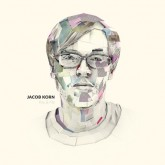 jacob-korn-you-me-cd-uncanny-valley-cover