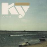 studnitzky-ky-do-mar-lp-sonar-kollektiv-cover