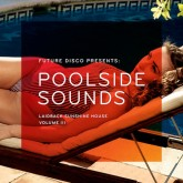 various-artists-poolside-sounds-volume-3-cd-needwant-recordings-cover