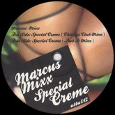 marcus-mixx-special-creme-unknown-to-the-unknown-cover