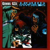 gza-liquid-swords-lp-geffen-records-cover