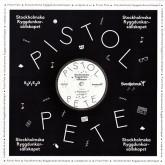 pistol-pete-stockholmska-ryggdunkarsllskap-svedjebruk-cover