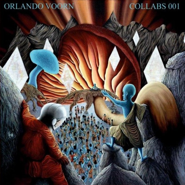 orlando-voorn-collabs-001-lp-housewax-cover
