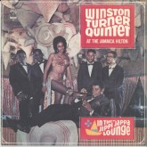 winston-turner-quintet-at-the-jamaica-hilton-in-the-dub-store-records-cover