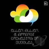 ellen-allien-apparat-orchestra-of-bubbles-lp-bpitch-control-cover