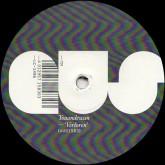 youandewan-verloren-dario-zenker-rem-aus-music-cover