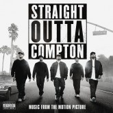 various-artists-straight-outta-compton-ost-universal-cover