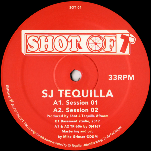 sj-tequilla-sot-01-shot-of-t-cover