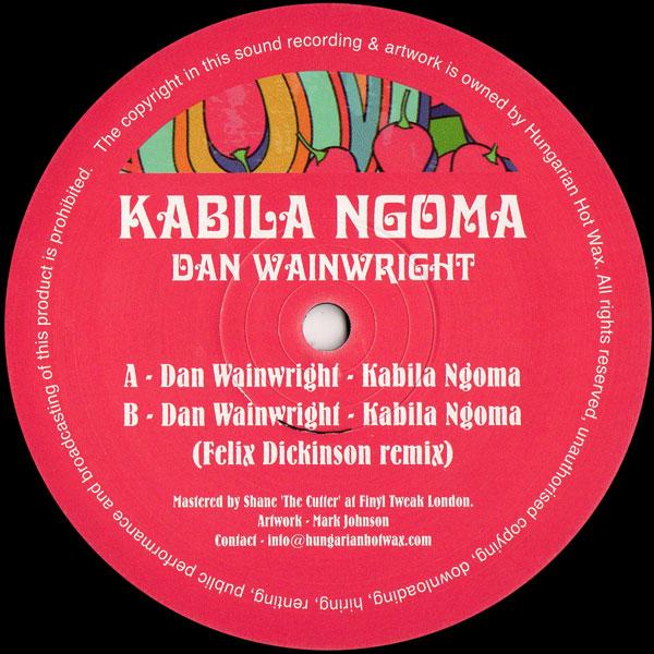 dan-wainwright-kabila-ngoma-felix-dickinson-hungarian-hot-wax-cover