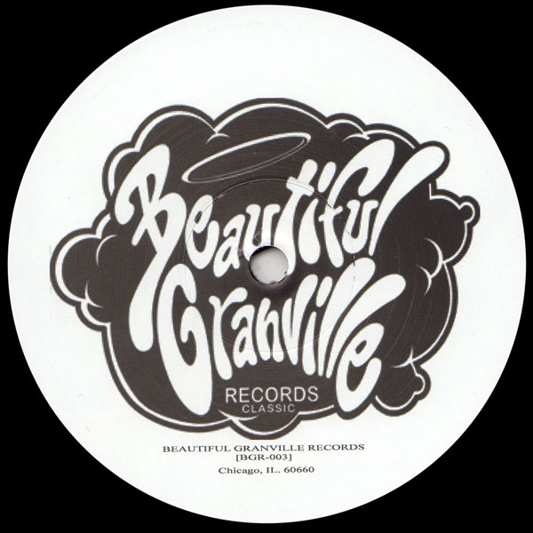 tevo-howard-without-me-beautiful-granville-records-cover