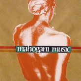 various-artists-mahogani-music-cd-mahogani-music-cover