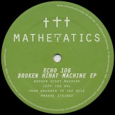 echo-106-broken-hihat-machine-ep-mathematics-cover
