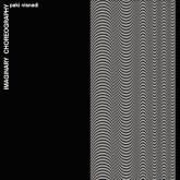 paki-visnadi-imaginary-choreography-cd-antinote-cover