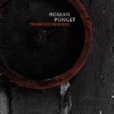 roman-poncet-truncate-remixes-truncate-figure-cover