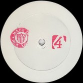 new-york-edits-new-york-edits-4-white-label-cover
