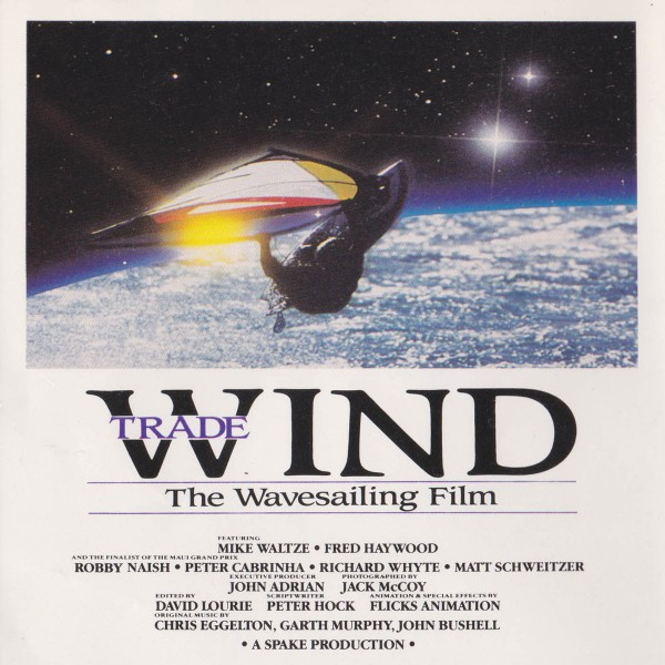 various-artists-tradewind-the-wavesailing-film-pacific-city-sound-visions-cover