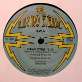 nwa-panic-zone-dope-man-electro-eternal-cover