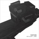 mind-against-somne-vertere-tobias-remix-life-and-death-cover