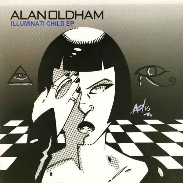 alan-oldham-illuminati-child-ep-finale-sessions-cover