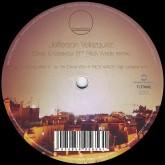 jefferson-velazquez-deep-endeavour-ep-rick-wade-terpsichore-cover
